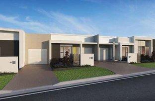 Picture of Lot 3/40 Taurus Circuit , Big Sky Estate, Coomera QLD 4209