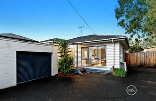 Picture of 2/41 Princes Street, Watsonia VIC 3087