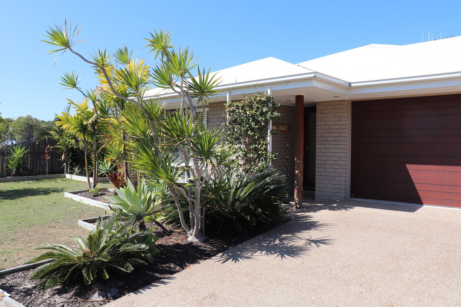 6 Wollemi Cl, Woodgate QLD 4660, Image 2