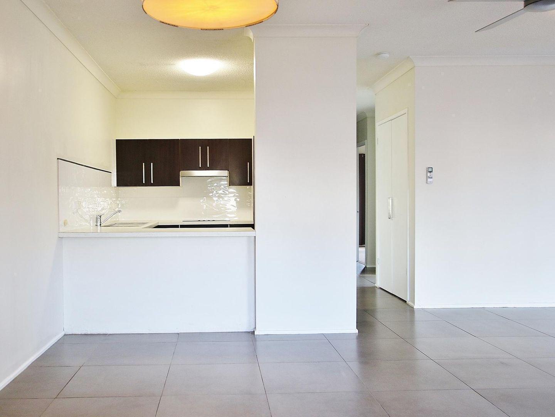 1/100 Kent Street, Rockhampton City QLD 4700, Image 0