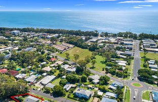 Picture of 41 Totness Street, Torquay QLD 4655