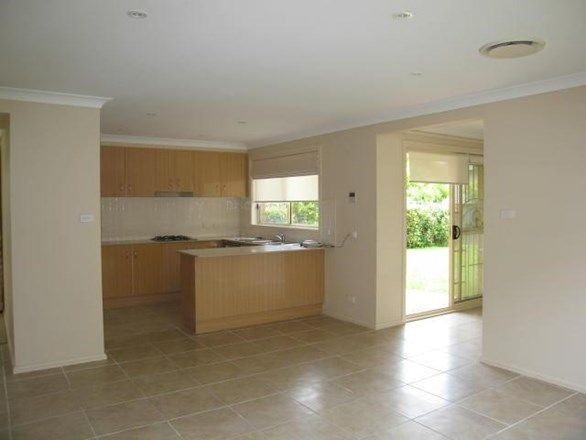 3 Niven Place, Belrose NSW 2085, Image 2