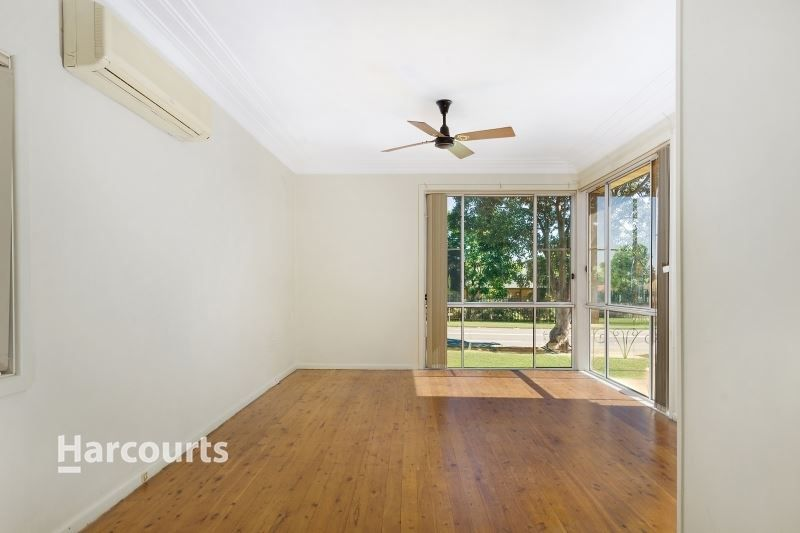 34 Mamre Road, St Marys NSW 2760, Image 1