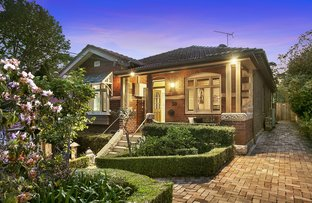 Picture of 50 Park Avenue, Chatswood NSW 2067