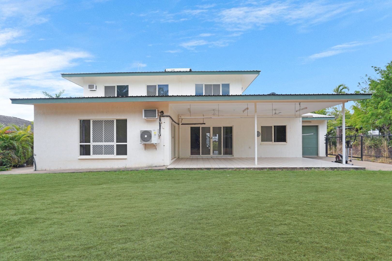 30 Castlereagh Drive, Leanyer NT 0812, Image 1