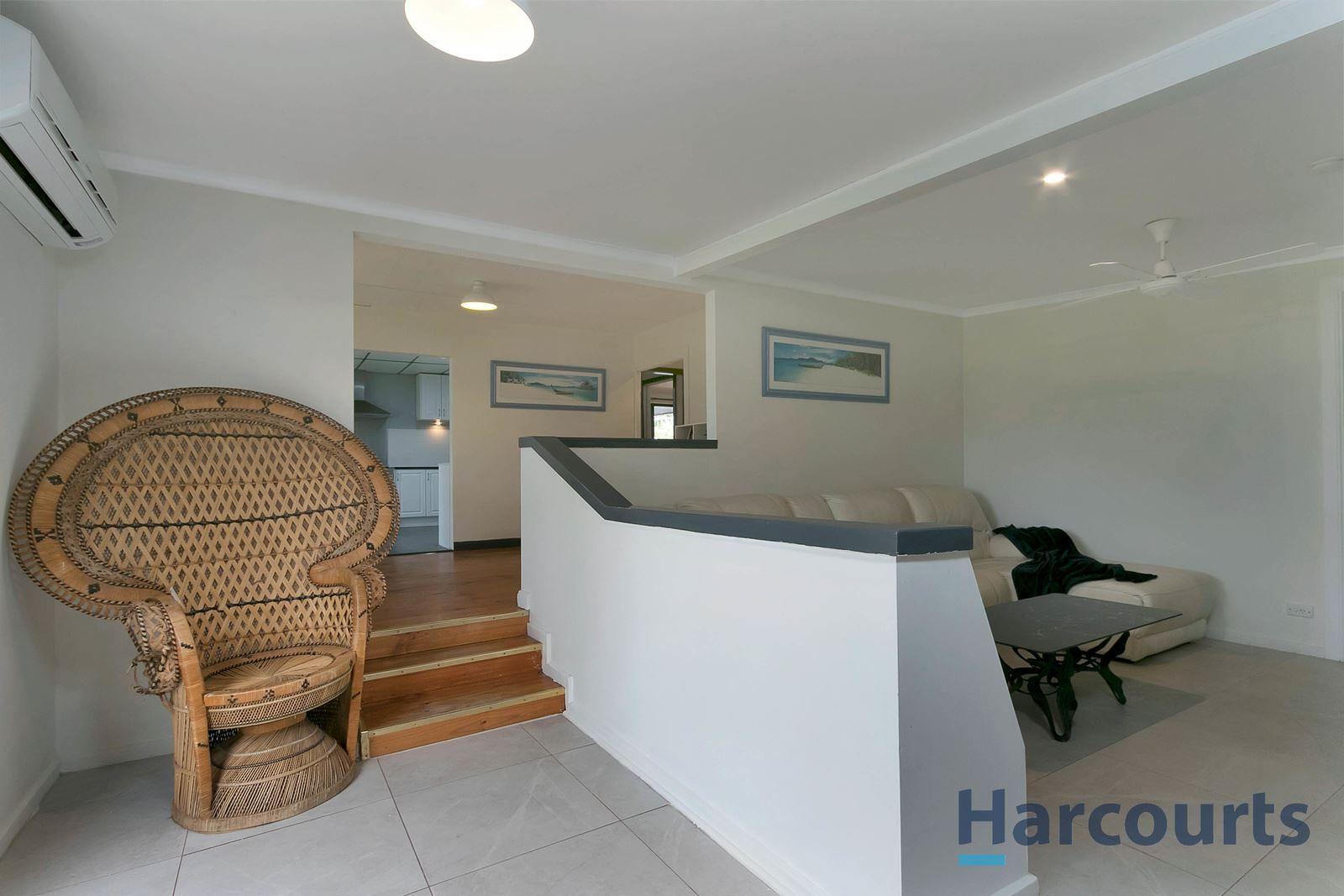 13 Jarmyn Street, Webb Beach SA 5501, Image 2