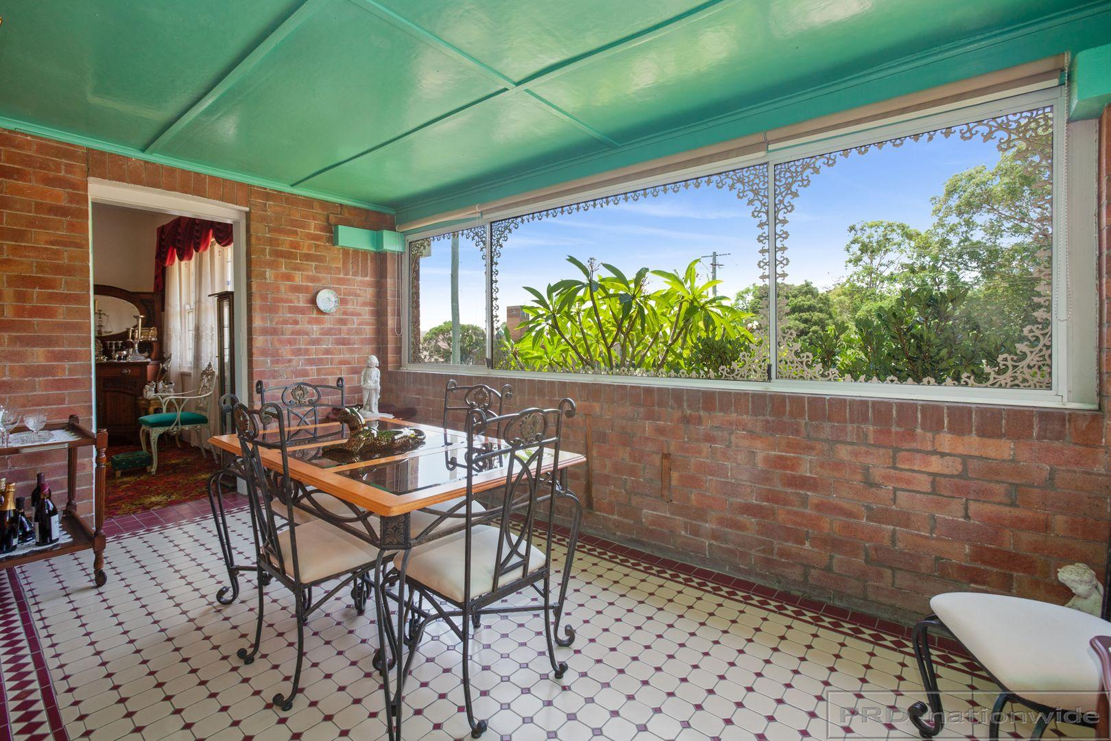 167 Newcastle Street, East Maitland NSW 2323, Image 1