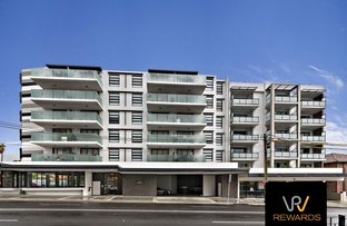 Picture of 26/2 Burwood Road, Burwood Heights NSW 2136