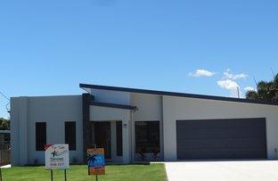 41 Dalrymple Street, Bowen QLD 4805