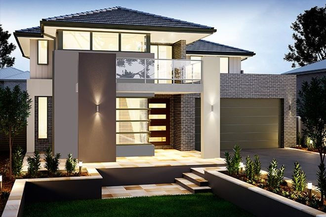 Picture of Lot 21 Proposed Road, ROUSE HILL NSW 2155
