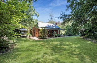 Picture of 20 Williams  Road, Wandiligong VIC 3744