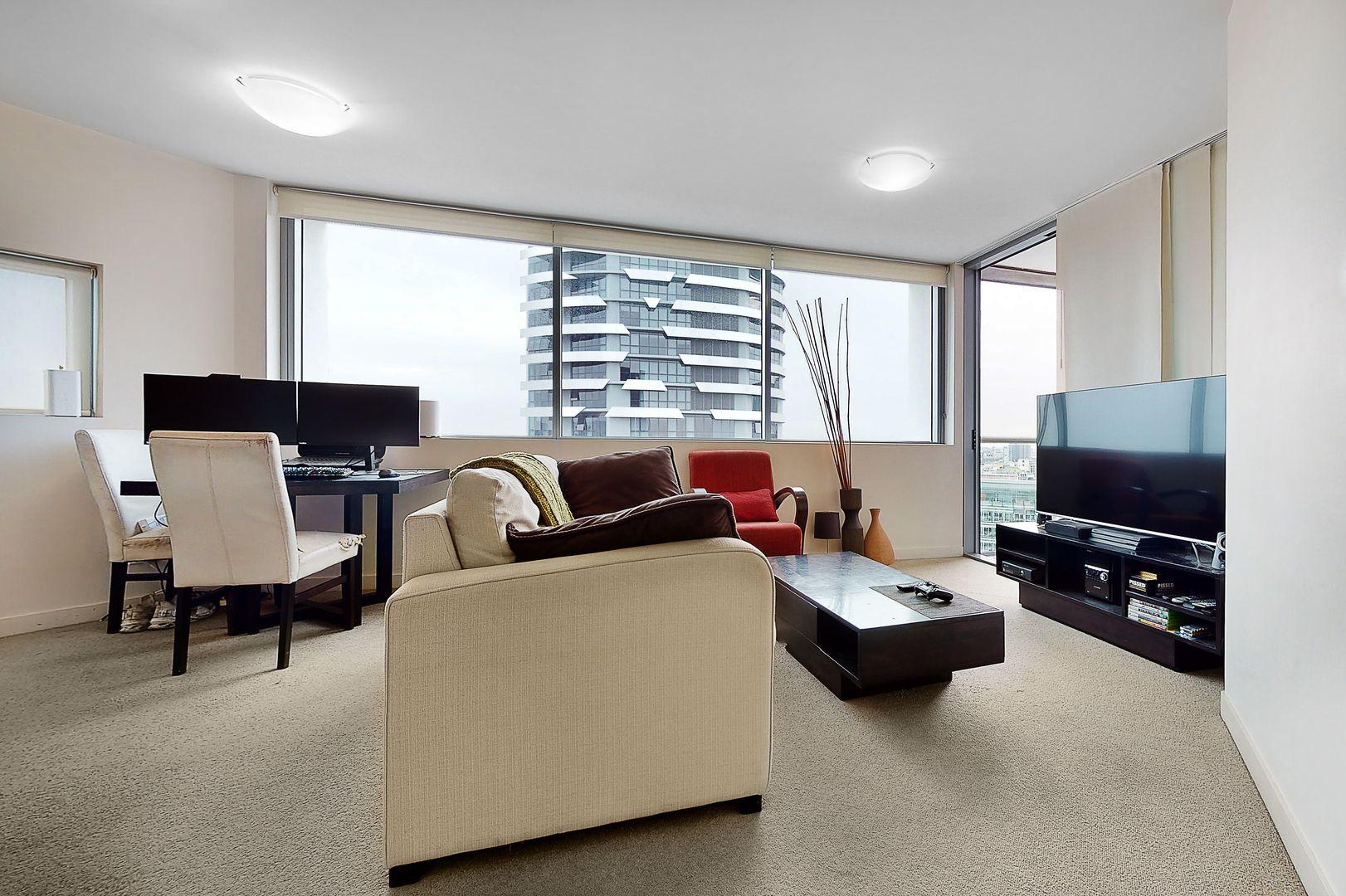 1 bedrooms Apartment / Unit / Flat in 341/18 Tank Street BRISBANE CITY QLD, 4000