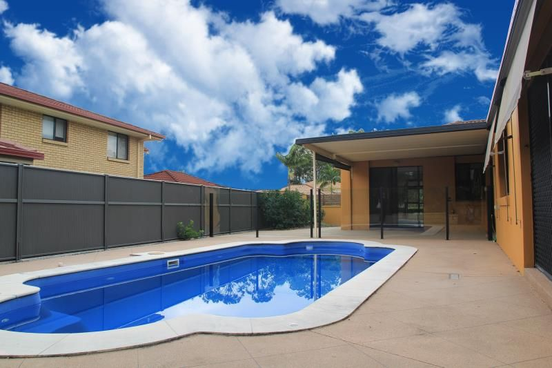 1 ARDENNES CLOSE, Mansfield QLD 4122, Image 1