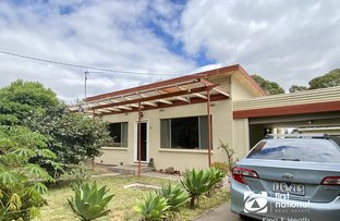 Picture of 10 Forge Creek Road, Eagle Point VIC 3878