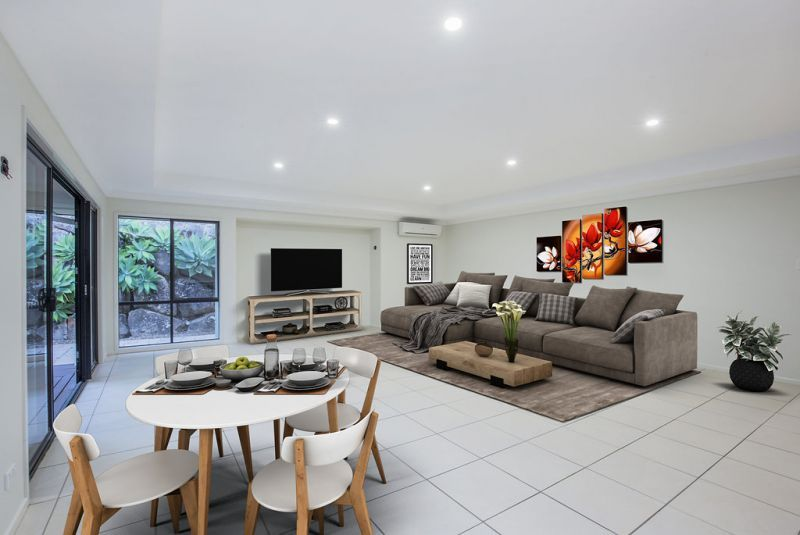 14 Roberts Drive, Maudsland QLD 4210, Image 1