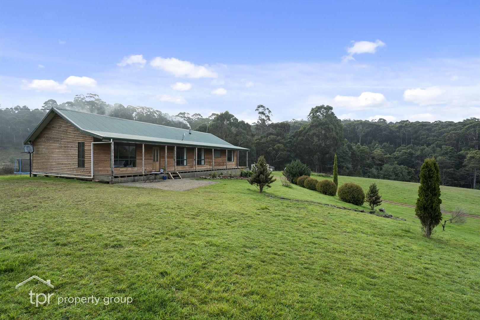 67 Barnard Road, Cairns Bay TAS 7116, Image 1