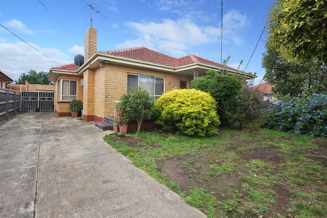 Picture of 4 Messmate Street, LALOR VIC 3075