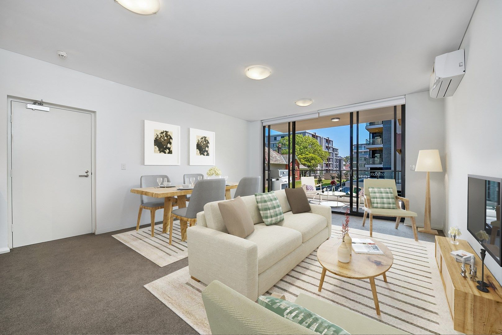 2080/78A Belmore Street, Ryde NSW 2112, Image 0
