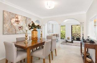 10/6-8 Warwilla Avenue, Wahroonga NSW 2076