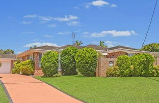 Picture of 1/5 Sunnyside Crescent, Port Macquarie NSW 2444