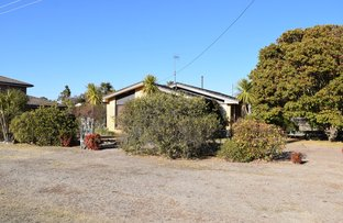 Picture of 5 Park Avenue, Guyra NSW 2365