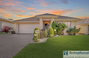 Picture of 8 Saltwater Avenue, Shell Cove NSW 2529