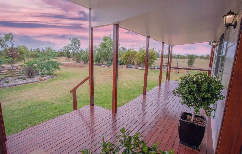 211 Dawson Gates Road, Chinchilla QLD 4413, Image 0