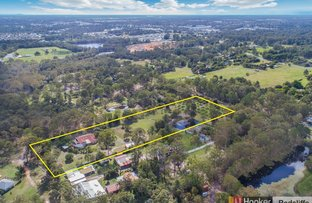 66 Burbury Road, Morayfield QLD 4506