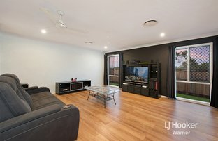 Picture of 12 Patrone Court, Warner QLD 4500
