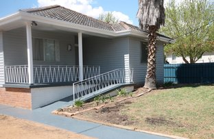 Picture of 33 Marquet Street, Merriwa NSW 2329