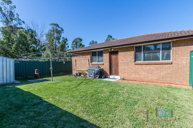Picture of 56a Nathan Cres, DEAN PARK NSW 2761