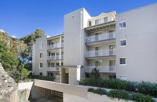 Picture of 5/33 Kinsellas, Lane Cove NSW 2066