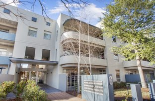 Picture of 2/6 Macleay Street, Turner ACT 2612
