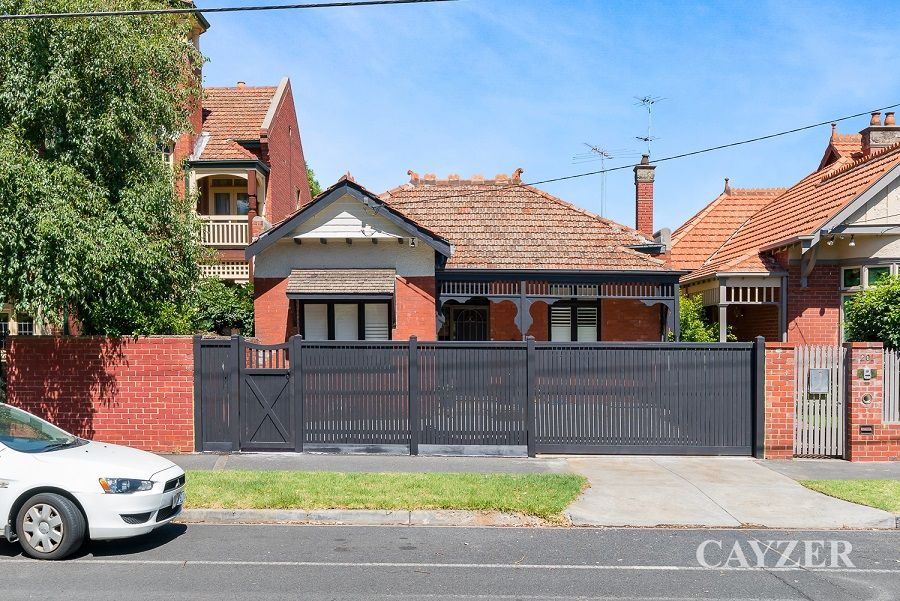 202 Canterbury Road, St Kilda West VIC 3182, Image 0