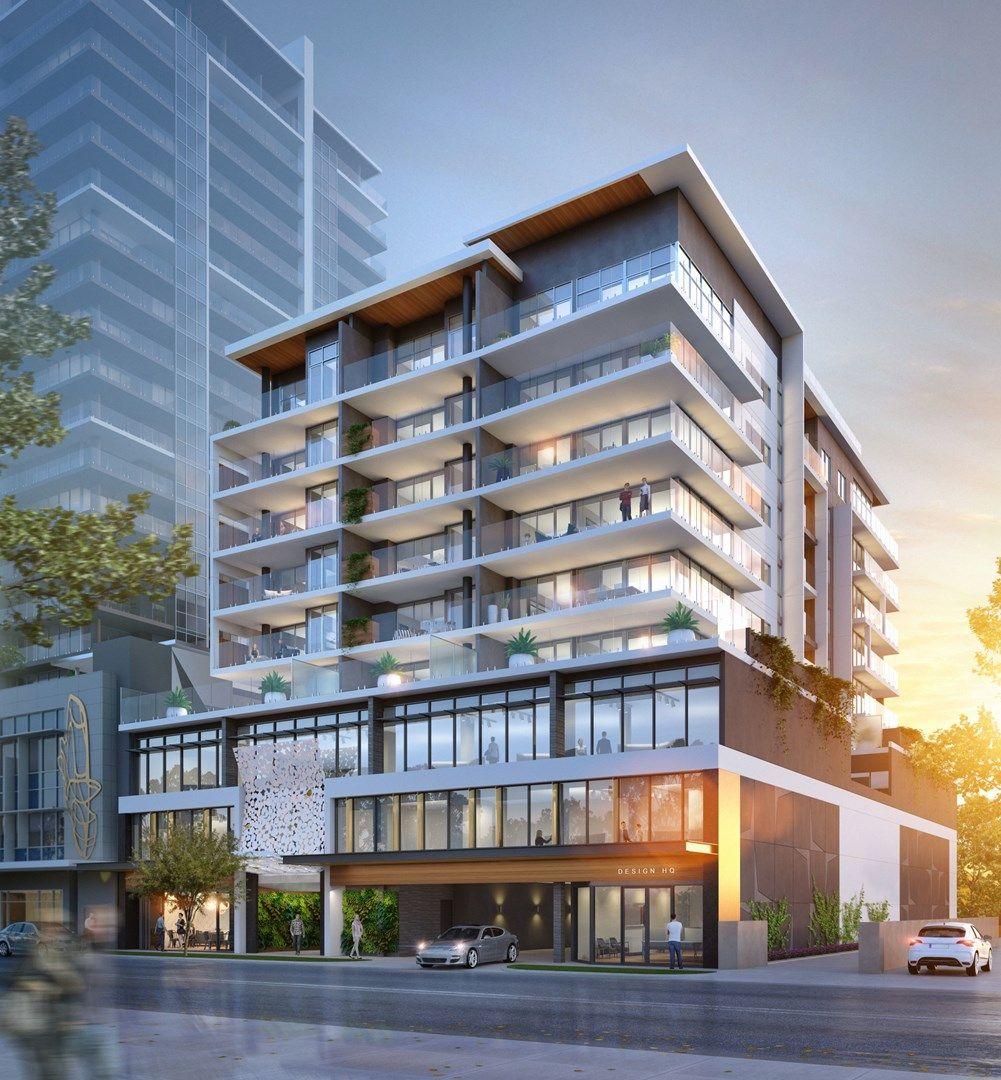 5 Harper Terrace, South Perth WA 6151, Image 0