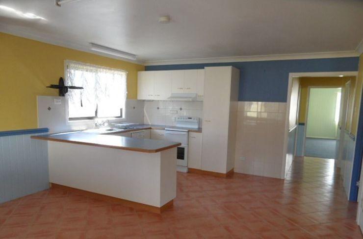32 Denham Street, Stanthorpe QLD 4380, Image 2