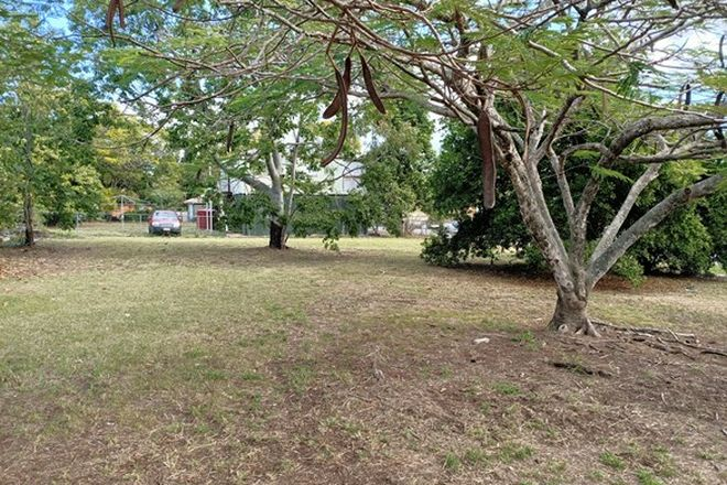 Picture of David Street, ELLEN GROVE QLD 4078