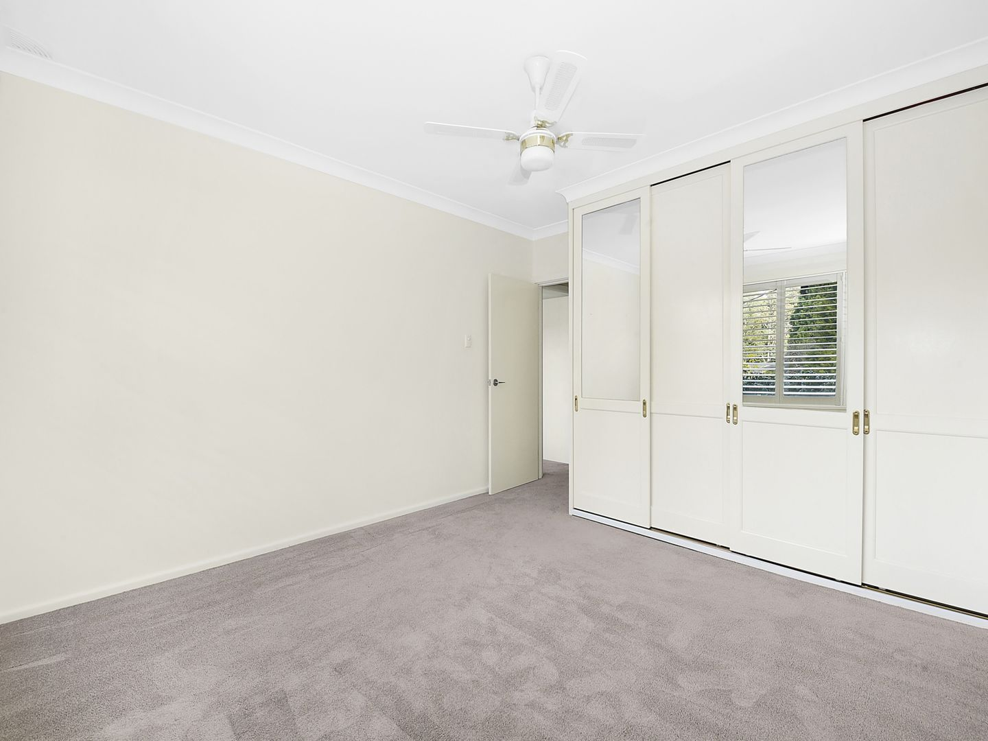 4 Hakea Place, Epping NSW 2121, Image 1
