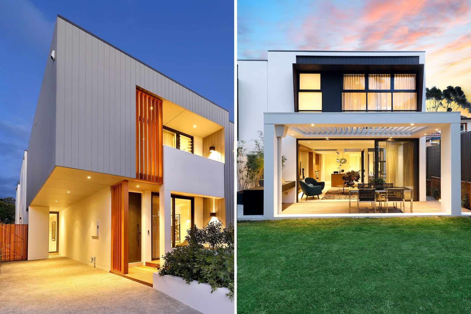 75A Edith  Street, Leichhardt NSW 2040, Image 0
