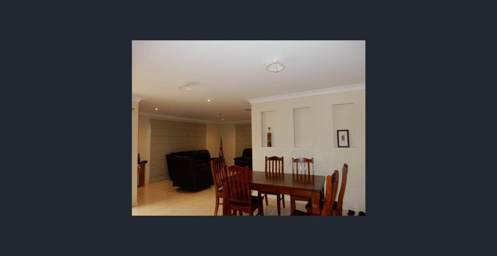 46 Arden Avenue, Pakenham VIC 3810, Image 2