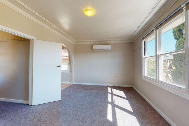 Picture of 5 Harriett Street, SINGLETON NSW 2330