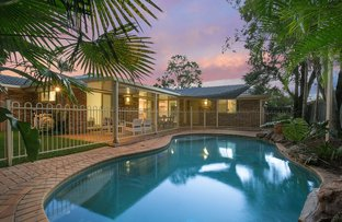 Picture of 10 Stephania Court, Cornubia QLD 4130