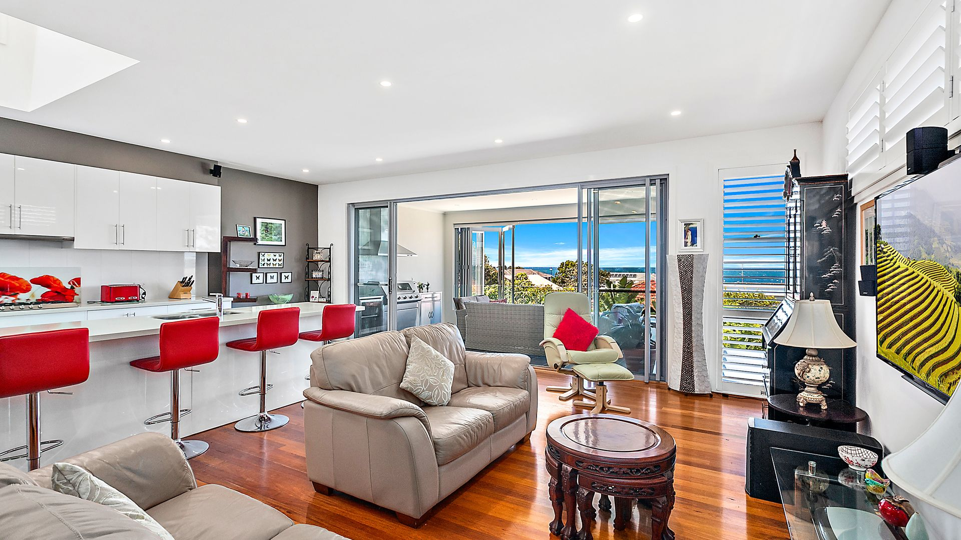 6A Wollongong Street, Shellharbour NSW 2529, Image 2