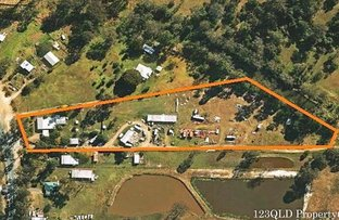 Picture of New Beith Road, Greenbank QLD 4124