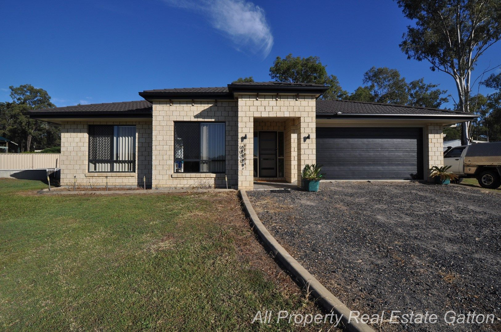 35 Stephenson Crescent, Kensington Grove QLD 4341, Image 0
