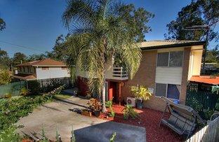 Picture of 7 Birkenstock Court, Bellbird Park QLD 4300