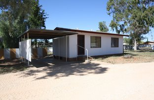 Picture of cottage1-3/12 MONAGHAN ST, Cobar NSW 2835
