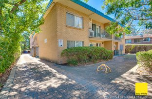 Picture of 2/21 Castlereagh Street, Penrith NSW 2750