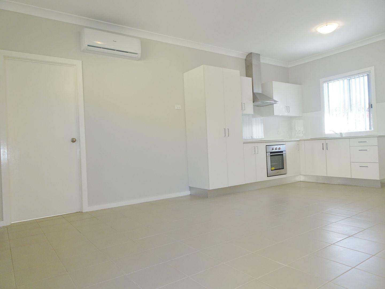57A Malvern  Street, Panania NSW 2213, Image 2