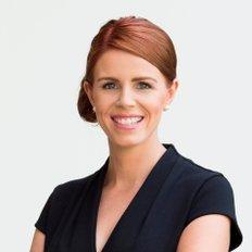 Hayley Thompson, Sales representative